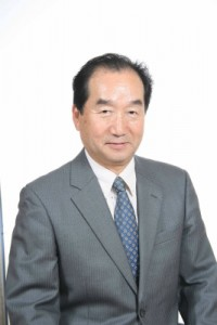 s6-15 日印機工西岡専務理事