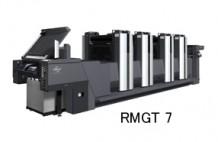 rmgt7