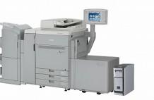 imagePRESS C65/C650