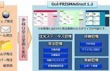 PRISMAdirect_1.2