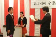 JPA卒業式-1