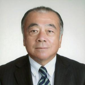 ジャグラの吉岡新氏