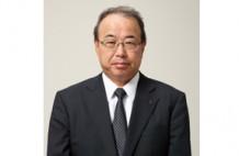 坂田甲一氏