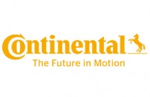 Continental_Logo_Tagline_Yellow_4c_IsoCV2 RGB