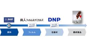 dnpic