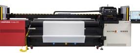 Anapurna H2500i LED