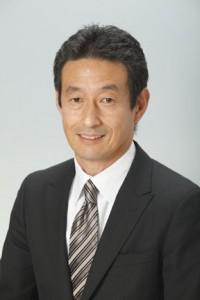 1_セントラルプロフィックス 田畠義之社長 - コピー