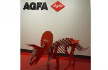 agfa2