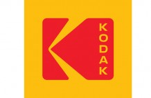 kodak log