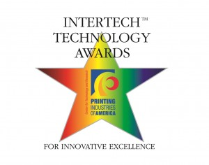 ハイデル_Logo_Intertech_Technology_Award
