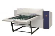 PlateRite Ultima 16000N-Z