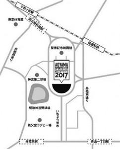 DNP map_s1016-6_1