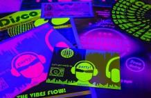 Neon toner_キャッチ
