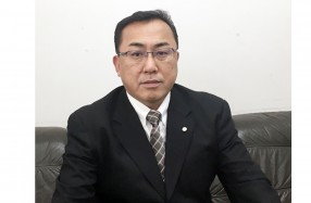文星閣_中嶋社長キャッチ