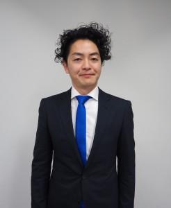 青木允新議長