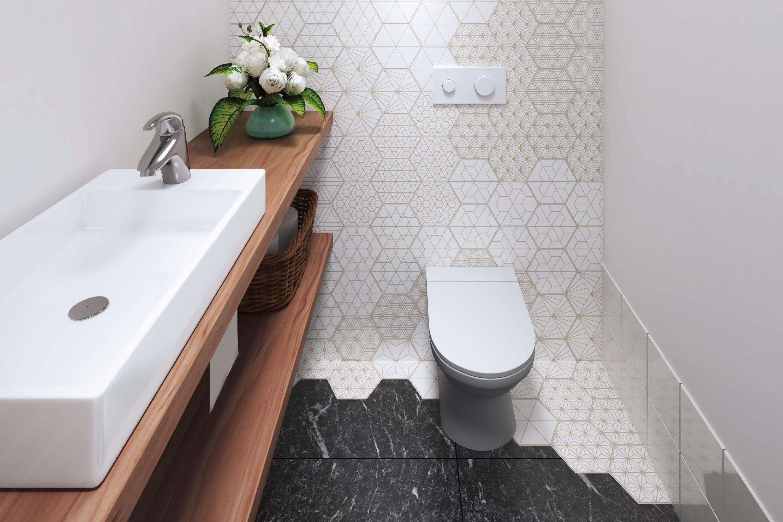 住宅あるいは施設内の限られたエリアの改装など、個別の嗜好にあわせた内装が実現する
