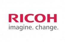 ricoh log