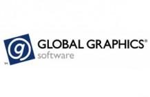 globalg