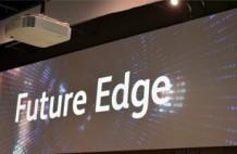 『Future Edge』