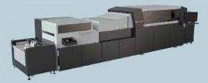 Scodix Ultra2 Pro with Foil