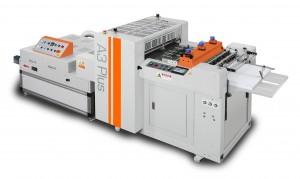 TA3-5000