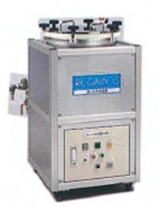 湿し水濾過装置