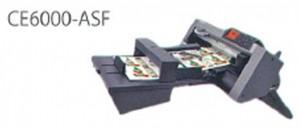 ウエノ_CE6000-ASF