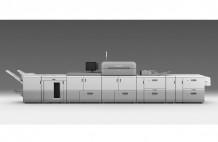 RICOH Pro C9210