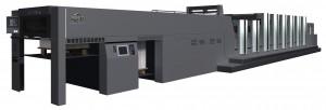RMGT 1050V1LX-6+CC+LED-UV+2LD