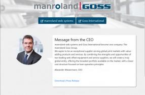 man-goss