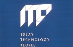 石田大成社logo キャッチ