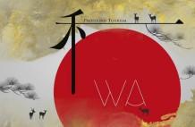 文化観光プログラム「Profound Tourism~心を感じる文化の旅~」イメージ (C) Toppan Printing Co., Ltd.