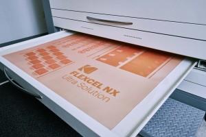 Kodak Flexcel NX Ultra