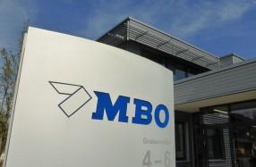 MBO-ハイデルベルグ