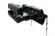 自動シート給紙ユニット付カッティングプロッター『Jaguar V』