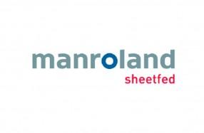 manroland_logo