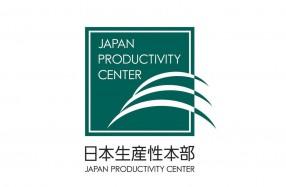 ロゴ_日本生産性本部