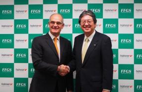 FFGS IC