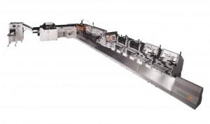 HSB13000シリーズ