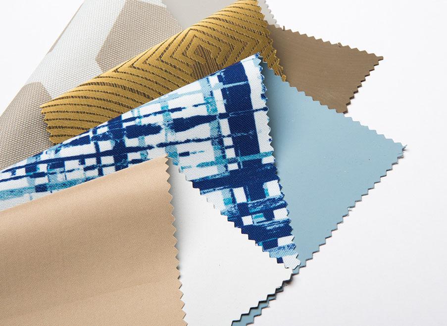 kodalux-fabricsamples-lightblocking
