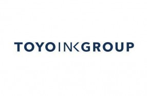 東洋インキ_logo