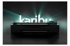 swissQprint_Karibu_キャッチ