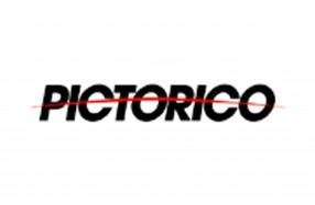 ロゴ_ピクトリコ