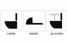JIS_新ピクトグラム