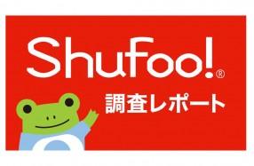 shufoo調査_キャッチ