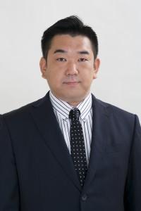 PrintNext2020の東海林正豊運営委員長