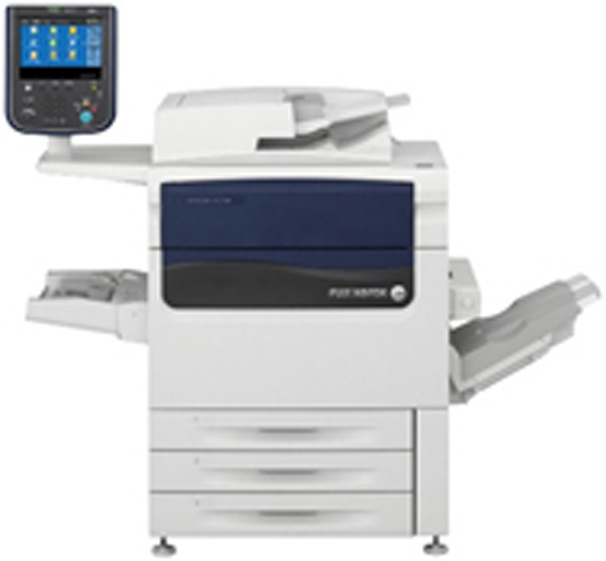 DocuColor 7171 P (Model-ST)