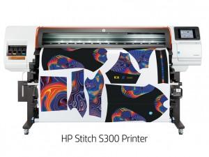 hp_stitch_s300_printer_cap
