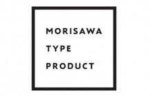 morisawa ic