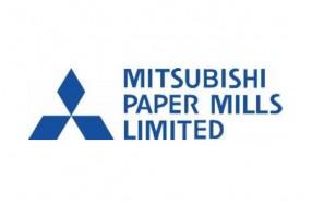 三菱製紙_ロゴ